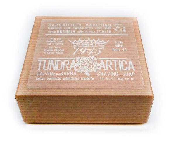 Tundra Artica Shaving Soap Refill