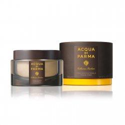 Acqua di Parma Collezione Barbiere Soft Shaving Cream Bowl