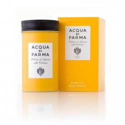 Acqua di Parma Powder Soap - Pudertvål
