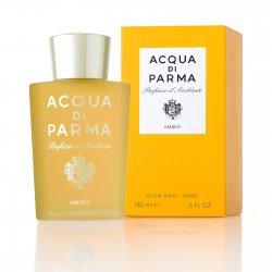 Acqua di Parma Room Spray Amber