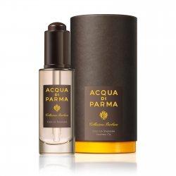 Acqua di Parma Collezione Barbiere Shaving Oil