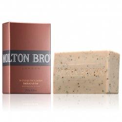 Molton Brown Re-Charge Black Pepper Bodyscrub Bar
