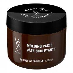 V76 by Vaughn Molding Paste 48g