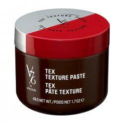 V76 by Vaughn Tex Texture Paste 48g
