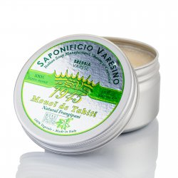 Saponificio Varesino Monoï de Tahiti Pre-Shave Cream