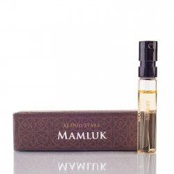 Xerjoff Oud Stars Mamluk EdP Sample