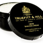 1805 Shaving Cream Bowl