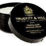 Rakkräm Trafalgar 190 g